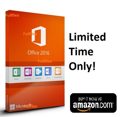 Microsoft Office 365 Professional subscription Lifetime