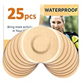 Best freestyle meter - Fixic Freestyle Libre Adhesive Patches 25 Pack Review