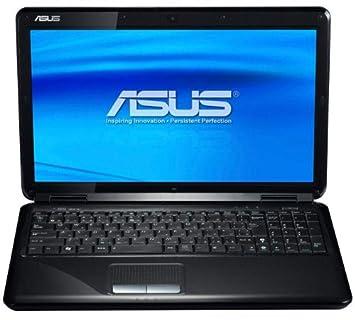 Asus X5DIP - Ordenador portátil de 15,6 (Intel Core 2 Duo