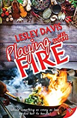 Takira Lathan's life revolves around her restaurant. She owns it, cooks in it, and is one hundred percent dedicated to its success. Her life starts to veer off course when money goes missing and so does her restaurant manager, leaving her in ...