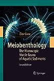 Meiobenthology: The Microscopic Motile Fauna of