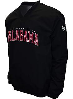 Amazon.com: Elite Fan Shop NCAA - Chaqueta plegable: Clothing