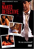 DVD : The Naked Detective