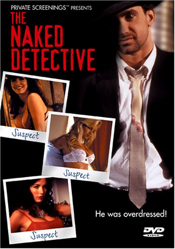 the-naked-detective