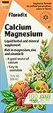 Cheap Salus-Haus – Floradix Calcium-Magnesium Liquid – 17 oz