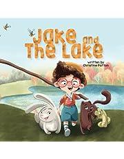 Jake and the Lake