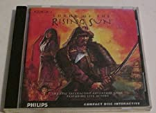 Lord of the Rising Sun (Philips CD-i)