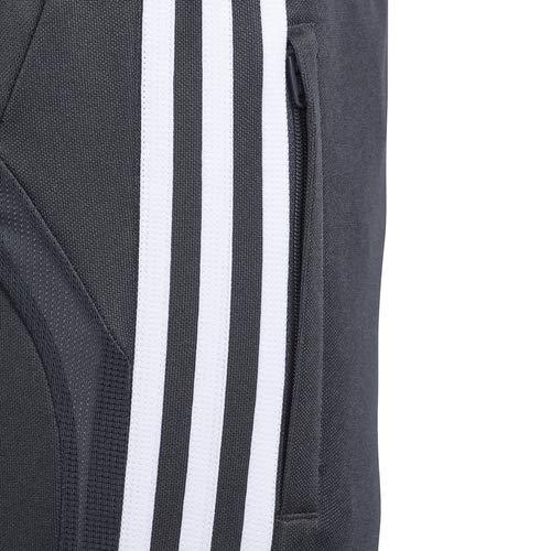 adidas Kids' Youth Tiro19, Dark Grey/White, Medium by adidas (Image #4)