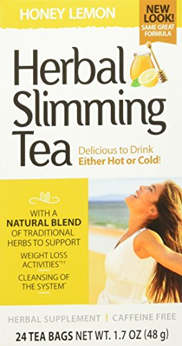 21st-century-slimming-tea-honey-lemon-24-count