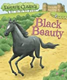 Black Beauty, Sasha Morton, 1848988354