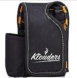 Klouders Vape Case Carrying Bag