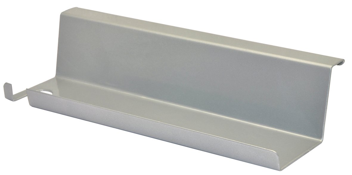 Wagner System 25300101 Plate for Deposition Greenbox, Aluminium