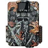 Browning 2018 Strike Force Pro XD HD Trail Camera