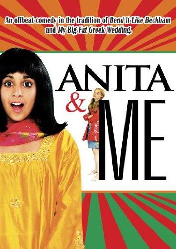 (Anita and Me)