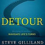 Detour | Steve Gilliland