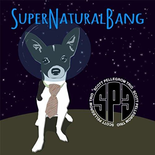 Supernaturalbang