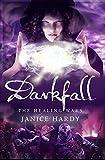 Darkfall (The Healing Wars)