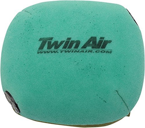 Twin Air Pre-Oiled Filter 154116X