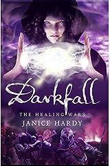 Darkfall Paperback
