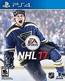(US) NHL 17 - PlayStation 4