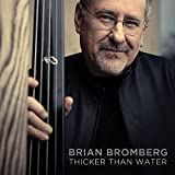Music - Thicker Than Water