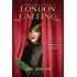 London Calling (A Mirabelle Bevan Mystery)