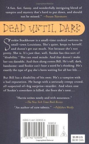 Dead-Until-Dark-Sookie-StackhouseTrue-Blood-Book-1