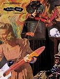 """Green Day"": Insomniac - Authentic Guitar Tab Edition"