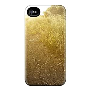 Tpu Shockproof/dirt-proofcovers Cases For Iphone(6plus)