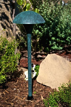 Hadco Landscape Outdoor Lighting - 3