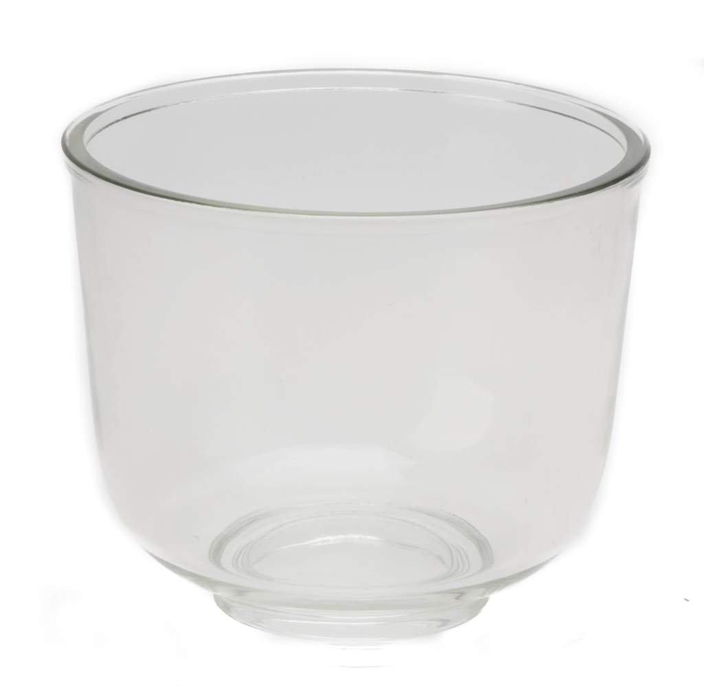 Sunbeam Mixmaster Stand Glass Mixing Bowl, 2-Quart