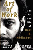 The Art of Work, Lita Hooper, 0883782553