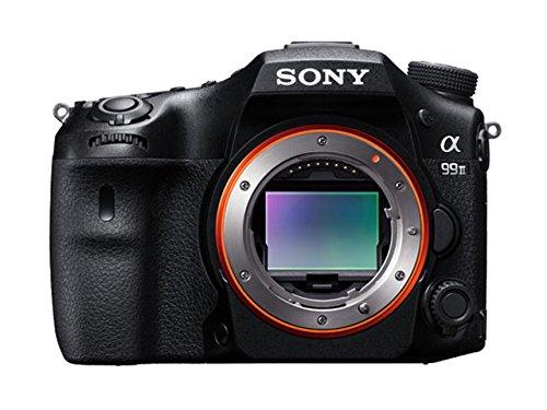 ソニー デジタル一眼カメラ「α99 II」ボディSONY α99II ILCA-99M2