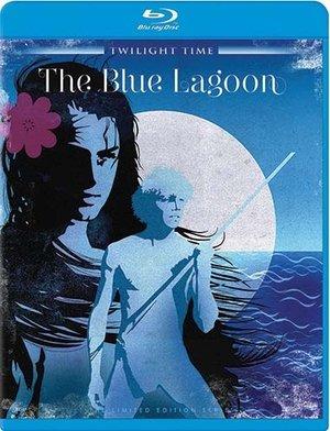 the blue lagoon subtitles