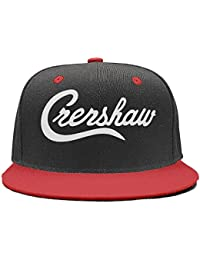c5786918cf548 Womens Mens Breathable Dad Baseball Trucker  Nipsey-Hussle-Cieishaw-White-Hip-