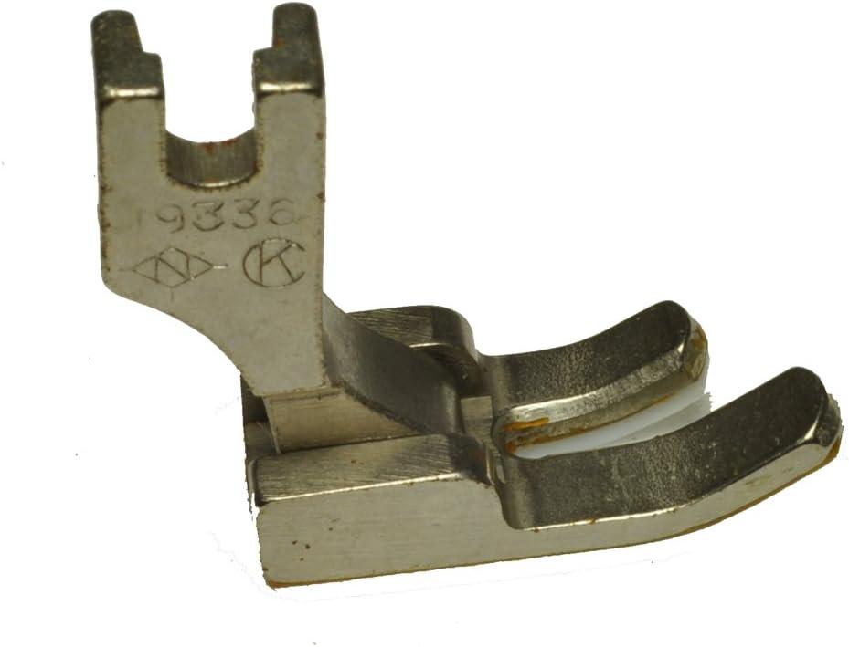 Singer - Pie con bisagras para máquina de coser: Amazon.es: Hogar