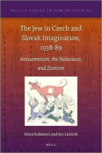 Image result for arnost frischer book
