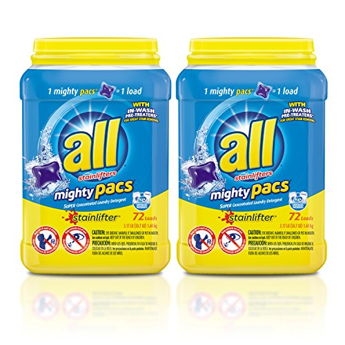 all-mighty-pacs-laundry-detergent-stainlifter-72-count-2-tubs-144-total-loads