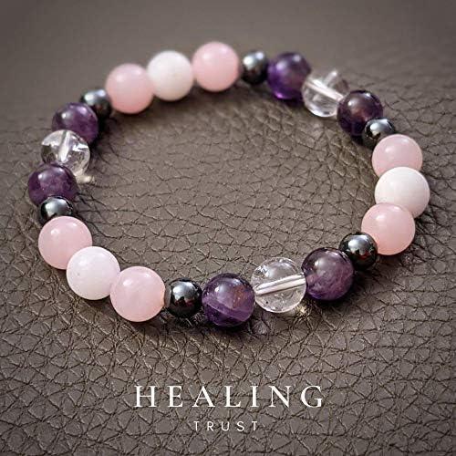 Clear life bracelet _image4