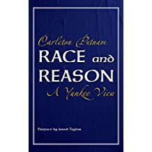 Race and Reason: A Yankee View