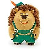 Amazon Com Disney Toy Story 3 Buttercup The Unicorn 9 Soft Plush