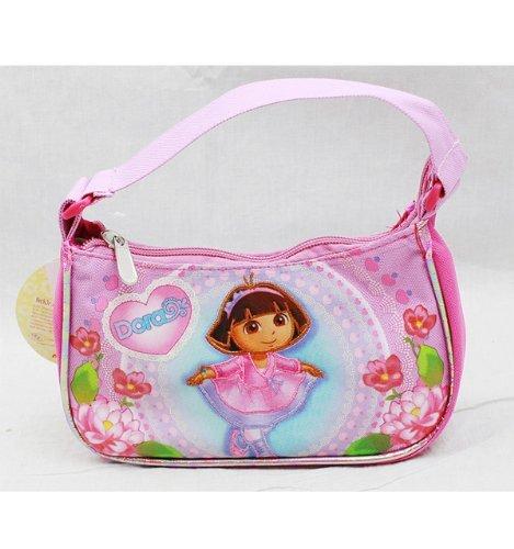 Dora the Explorer Handbag