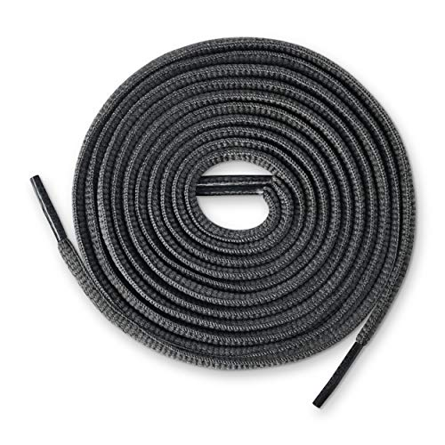 a700b95eb1b25 Lace Kings Oval Shoelaces - Buy Online in Oman. | Shoes Products in ...