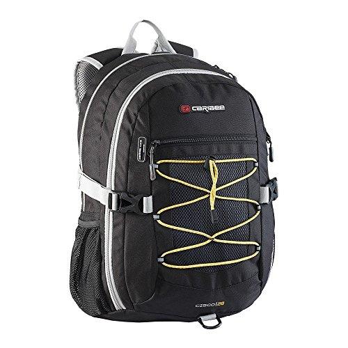 caribee-leisure-product-cisco-backpack-blue