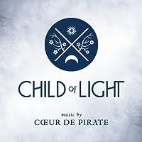 Child Of Light (Cd)