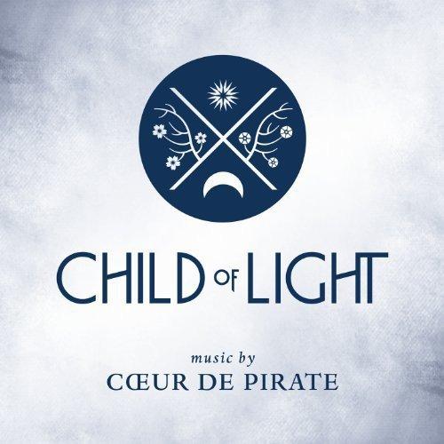 (Child Of Light)