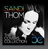 Covers Collection,the