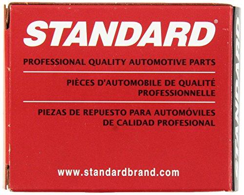 Standard Motor Products Stp525 Bulk Solderless Terminal