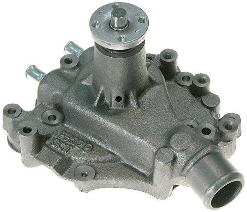 Airtex AW953 Engine Water Pump