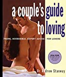 img - for A Couple's Guide to Loving (Stanway, Andrew) book / textbook / text book